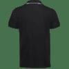 Emirates Team New Zealand Clothing