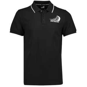 Emirates Team New Zealand Clothing