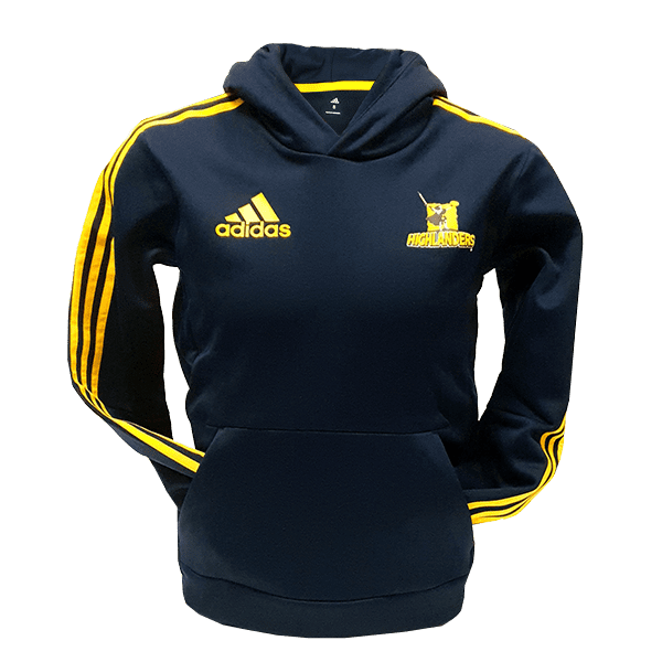 575b973afb8 Highlanders Super Rugby Hoodie | Champions Of The World