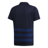 All Blacks Parley Polo Shirt