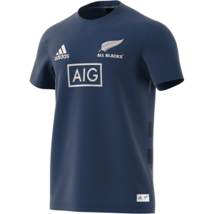 3779158330f Champions of the World | All Blacks - Super Rugby | champions.co.nz