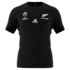 All Blacks RWC Performance Jersey