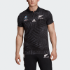 All Blacks RWC Supporters Jersey