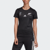 All Blacks RWC Womens Jersey