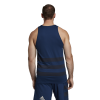 All Blacks Parley Singlet