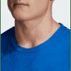 All Blacks RWC Performance T Shirt