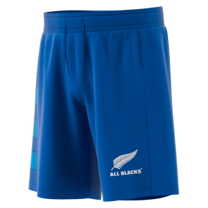 All Blacks RWC Woven Shorts