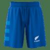 All Blacks RWC Woven Shorts