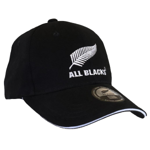 All Blacks Kids Classic Cap