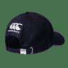 England RWC Adjustable Cap