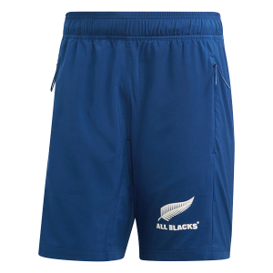 All Blacks Parley Woven Shorts