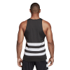 All Blacks Singlet