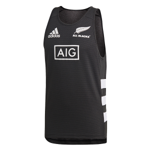 1e2a1931 Champions of the World | All Blacks - Super Rugby | champions.co.nz