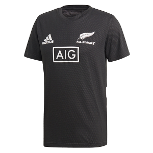 All Blacks Performance T Shirt