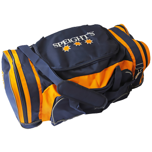 Speights Sports Bag