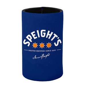 Speights Quart Bottle Holder