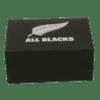 ALL BLACKS CUFFLINKS