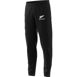 All Blacks Presentation Pants