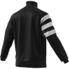All Blacks Presentation JacketAll Blacks Presentation JacketAll Blacks Presentation Jacket