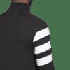 All Blacks Fleece