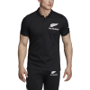 All Blacks Supporter Polo Shirt