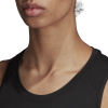 Black Ferns Tank Top