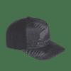 All Blacks H90 Cap