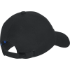 All Blacks C40 Cap