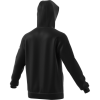 All Blacks Supporter Hoodie
