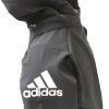 All Blacks All Weather Jacket Youth