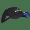 Team New Zealand Sail Racing Team Cap