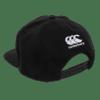 Blackcaps T20 Snapback Cap