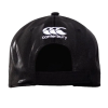 Blackcaps Supporters Kids ODI Cap