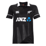 Blackcaps Replica ODI Shirt 2019/20