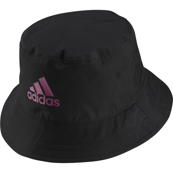 All Blacks Bucket Hat Champions Of The World
