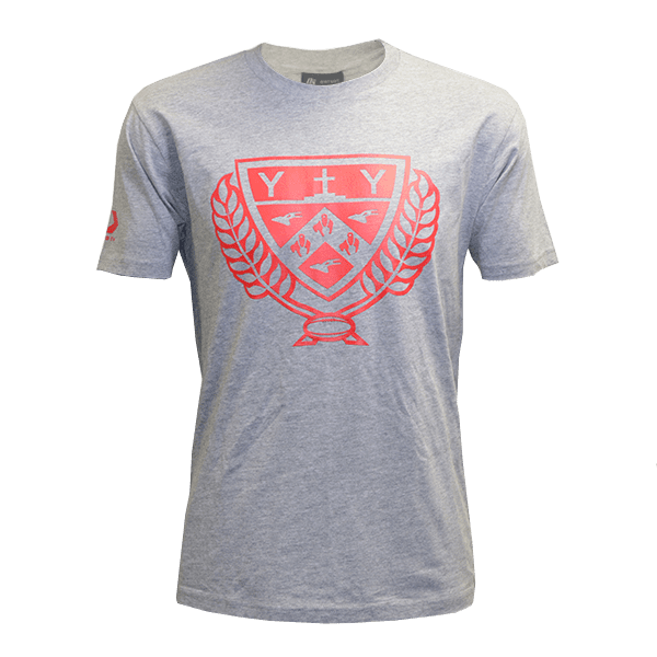 Canterbury Rugby Graphic T Shirt
