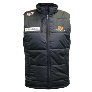 Canterbury Rugby Gilet