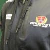 Canterbury Rugby Performance Hoodie