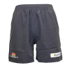 Canterbury Rugby Gym Short