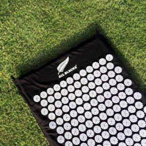 All Blacks Shakti Mat