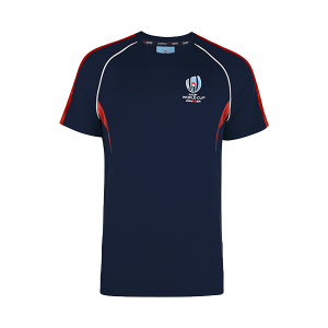 RWC Winger T Shirt