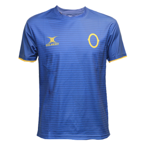 Otago Training T Shirt