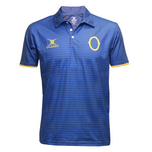 Otago Training Polo Shirt