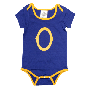 Otago Infant Onesie