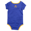 Otago Infant Onesie