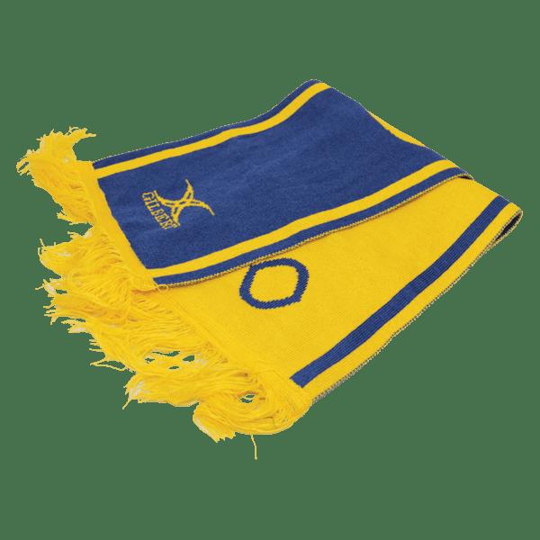 Otago Supporter Scarf