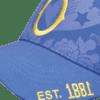 Otago Shield Cap