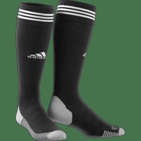Adidas Compression Socks
