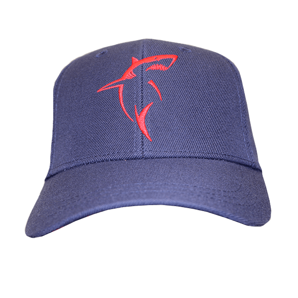 Tasman Mako Media Cap