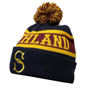 Southland Beanie